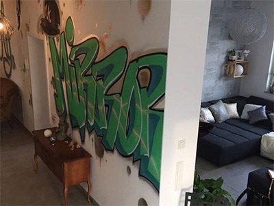 graffiti-fuer-privatpersonen