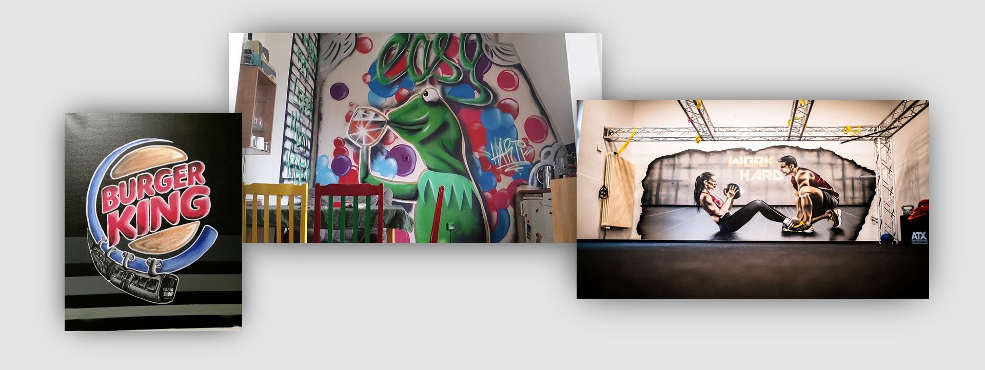 graffitiartist-preise-honorare-stufen